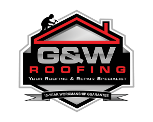 G&W Roofing