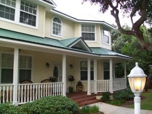Flat Roofs by Roofers in Cocoa Beach