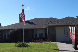 Roofers Cocoa Beach – Installation & Roof Repair