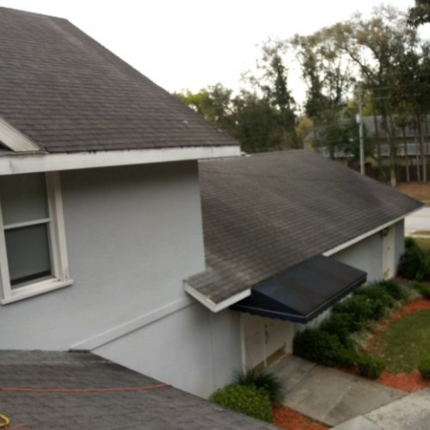 Roofers Deland – Installation & Roof Repair