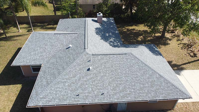 Roofers Edgewater – Installation & Roof Repair