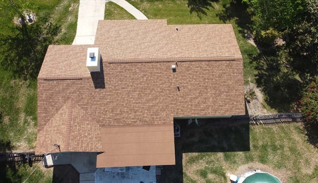 Roofers Edgewater – Installation & Roof Repairv