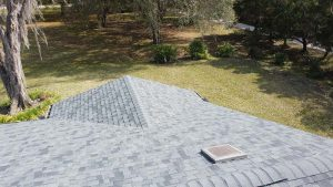 Roofers Oak Hill – Installation & Roof Repair