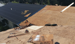 ROOFER MELBOURNE FL – INSTALLATION & ROOF REPAIR IN MELBOURNE