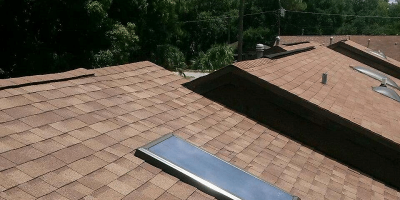 Roofers Ormond Beach – Installation & Roof Repair
