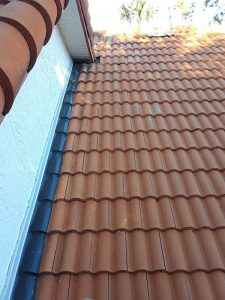 Daytona Beach Tile Roofing, Titusville Tile Roof Repair, Port Orange Tile Roofing & Repair